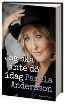 Pamela andersson