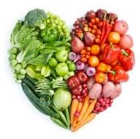 Hälsa och välmående